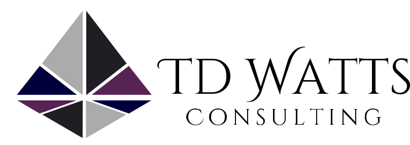 TD Watts Consulting
